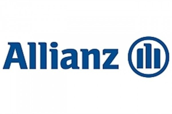 Partner met Allianz