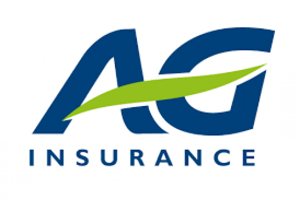 AG Insurance verzekering