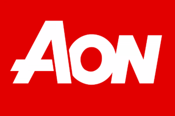 AON gelooft in ons